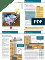 humidité en sous sol enterré.pdf