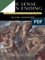 Kermode_Frank_The_Sense_of_an_Ending_2000-1.pdf