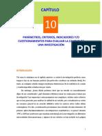 10sampieriindicadores-130411115352-phpapp02.pdf