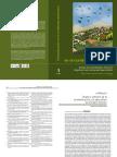 Origen y difusión de domesticación y agricultura en el Nuevo Mundo