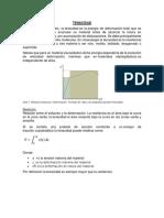 Preparatorio1_Ciencias_Tenacidad