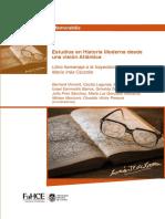 Libro homenaje a María Inés Carziolo.pdf