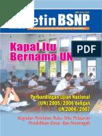 Edisi 21.pdf