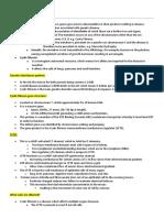 Cystic Fibrosis.docx