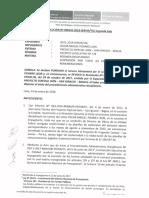 Resolución_000142-2018-SERVIR-TSC-Segunda_Sala PRESCRIPCIÓN DEL PLAZO DE INICIO.pdf