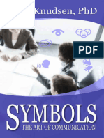 Symbols_ the Art of Communic
