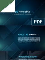 Nexcoinz BOP Edited-English