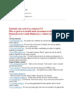 40397485-Carti-Online.docx