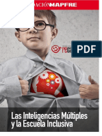 Inteligencias Multiples Tcm1069 220993
