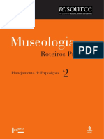 Museologia - Roteiros Práticos.pdf