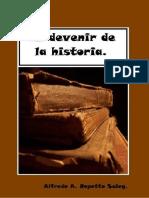Repetto Saieg Alfredo-El devenir de la historia.pdf