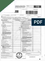 356875669 Guia Homeopa Tica Veterinaria Heel PDF