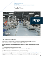 3 Lighting Essentials You Cant Deny.pdf