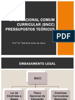 BASE NACIONAL COMUM CURRICULAR (BNCC).pptx