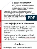 ADWVN17_19 - Copy.pdf