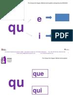 lectura_global_minuscula_que_qui.pdf