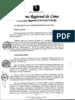 Tupa_Gobierno_Regional_lima.pdf