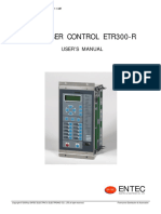 01_ETR300R_Manual_Control_ver1.48_20140321.pdf
