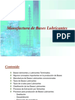 Bases Lubricantes[1].ppt