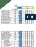 Notas Construcciones 2018 I Segundo Parcial BORRADOR