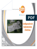 03_Configuracion de subestaciones electricas.pdf