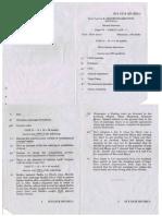ANU Guntur-LLB-Family Law (Hindu Law)-2010 Jan-cnS Eswar.doc