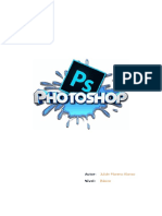 0098-manual-photoshop-basico.pdf