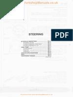 Section SR - Steering.pdf