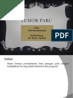 167131233-Tumor-Paru-Radiologi-Fixx.ppt