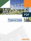 Metalcon_Manual_de_Construccion_.pdf