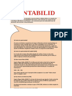 Caso Practico Rentabilidad en Excel