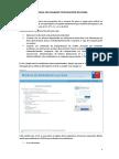 Manual de Postulación en Línea Subsidio Habitacional.pdf