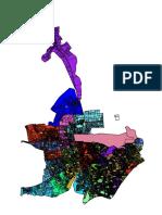 Bilwi y sus barrios.pdf