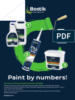 PAINT BY NUMBERS.pdf