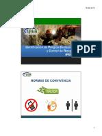 Ponencia IPERC Base Ing. Frank Sinarahua Ab 2014 La Positiva Vida.pdf