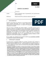 111-18 - TAI LOY S.a. - Alcances Generales Sobre Requerimiento y Especificaciones Técnicas de Bienes (T.D. 12945057)