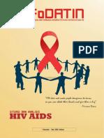 Infodatin AIDS 2014.pdf