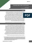 LEPECKY, André. 9 variações sobre coisas e performance.pdf