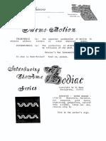 Al Mann - Memo Motion.pdf