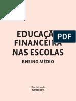 aluno_bloco03_2014.pdf