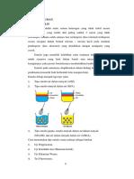 RANGKUMAN  Emulsi,disolusi,mikromeritik.docx