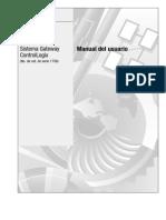 10.- Sistema Gateway Controllogic.pdf