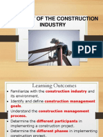 lecture1-overviewoftheconstructionindustry-150718131553-lva1-app6891-1.pptx