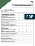 ET215_5D_RHA7113.pdf