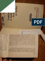 socidoc.com_traditionalism-si-modernitate-in-deceniul-al-treilea.pdf
