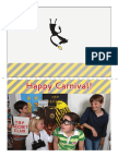 TS Carnival