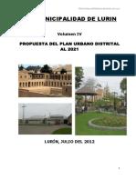 151422699-Plan-de-Desarrollo-Urbano-LURIN.pdf