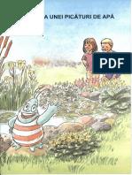 POVESTE UNEI PICATURI DE APA.pdf