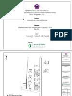 GAMBAR LEMITO FIX PDF OK.pdf