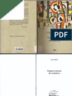 BADI, Alan. Pequeno Manual.pdf